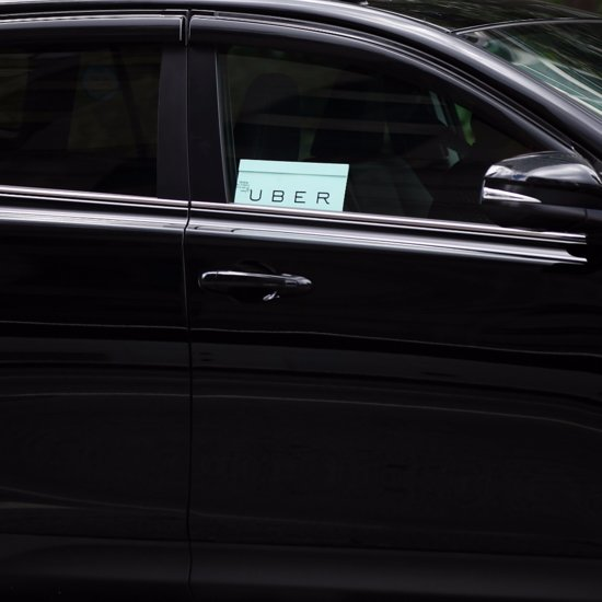The Huge Uber Settlement Includes 1 Major Bonus For Drivers