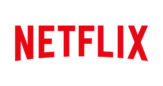 Movies & TV Shows Leaving Netflix in May 2016