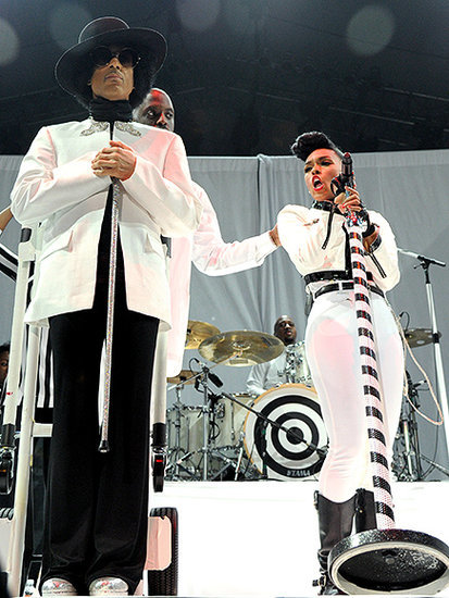 Janelle Monae Breaks Her Silence After the Death of Her Mentor Prince: 'He Stood for the Weirdos'
