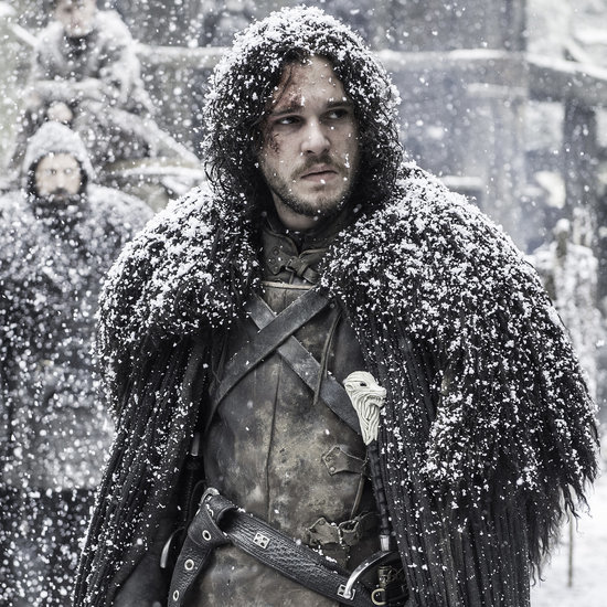Will Melisandre Resurrect Jon Snow on Game of Thrones?