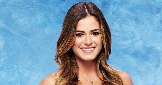 JoJo Fletcher Meets Her Guys — and a Unicorn! — in 'The Bachelorette' Season 12's First Promo: 'Bring on the Men!'