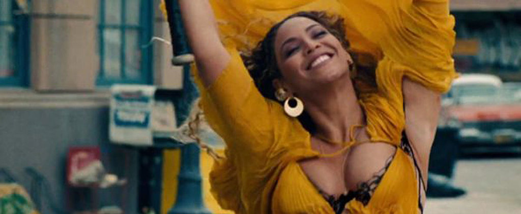 20 of the Most Empowering, Badass Verses From Beyoncé's Lemonade