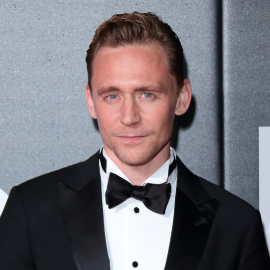 Why Tom Hiddleston Has Become More Reclusive Over the Years