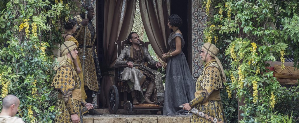 Where Is Game of Thrones Filmed? The Locations That Stand In For the Seven Kingdoms