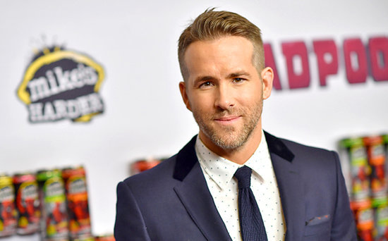 FROM EW: Ryan Reynolds Gives Cash to Utah Theater in Trouble Over Deadpool