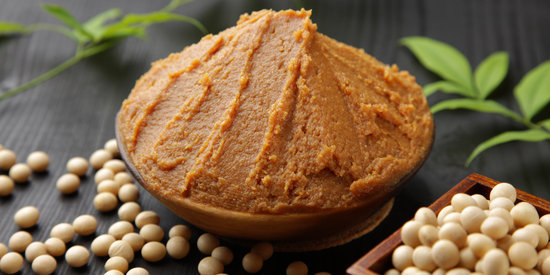 What Is Miso Paste, Anyway, And How Do I Use It? Help!