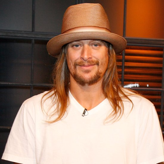 Kid Rock Mourns the Death of His Assistant Involved in an ATV Crash