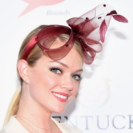 Beauty Looks From Kentucky Derby