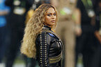 Dsquared2 to Collaborate With Beyoncé for Formation World Tour