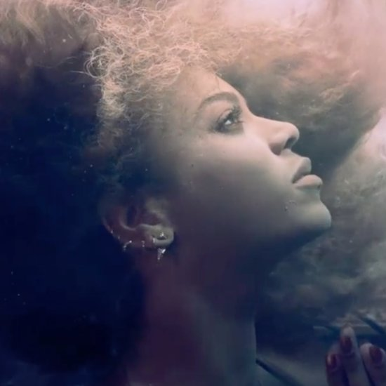 HBO Is Aiming For Beyoncé's Lemonade to Get an Emmy