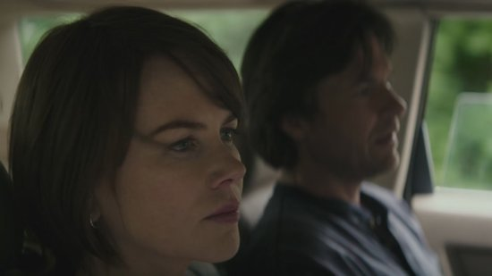 EXCLUSIVE: Nicole Kidman and Jason Bateman Go on the Most Dysfunctional Road Trip Ever in 'The Family Fang'