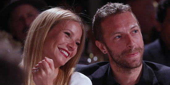 Gwyneth Paltrow Reveals When She And Chris Martin Really Separated