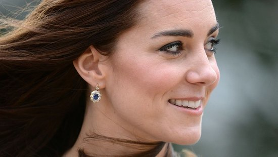 This Is How Kate Middleton Always Looks Good In Photos