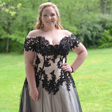 This Girl Was Kicked Out of Her Prom Because of This
