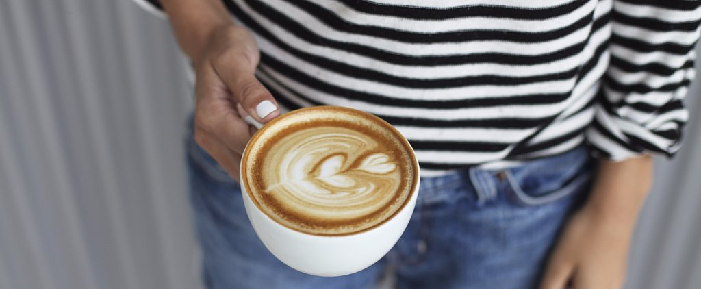 Why It's Time to Include Caffeine in Your Skin Care Routine