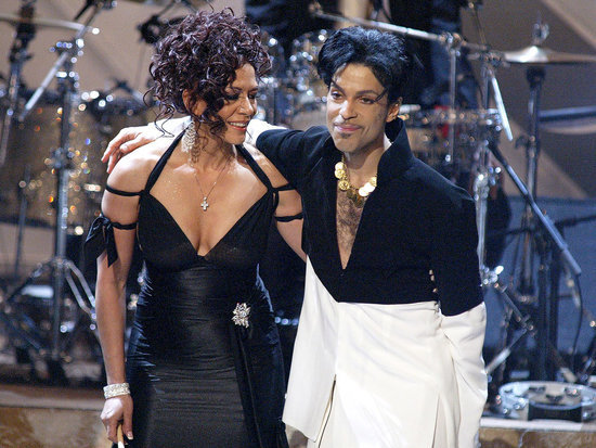 Sheila E. 'Has Concern for the Protection of Prince's Music,' Is Working with Family to Preserve His Legacy
