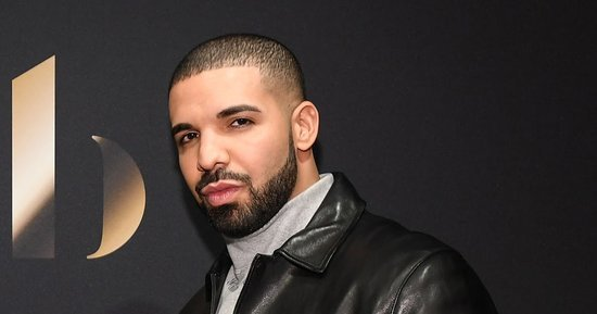 Drake's New Album 'Views' Sold 630,000 Copies in One Day