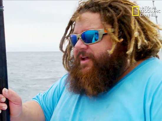WATCH: National Geographic's Wicked Tuna Crew Catch Two Fish Worth  $12,000
