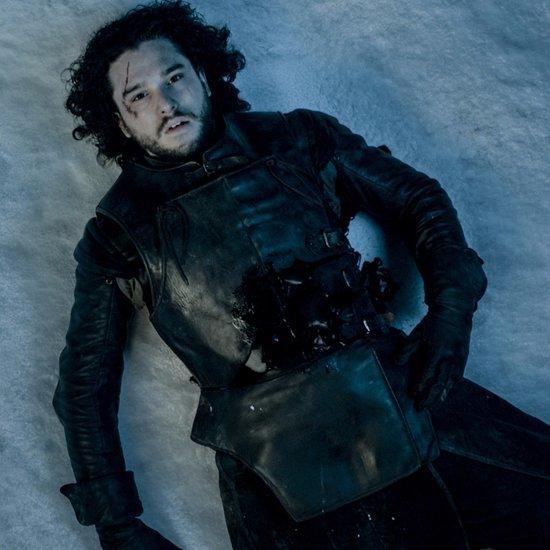 How Is Jon Snow Brought Back to Life on Game of Thrones?