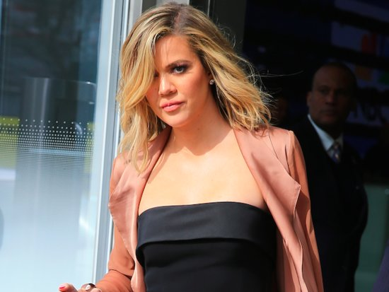 Khloe Kardashian Rips Caitlyn Jenner to Shreds for Betraying the Family