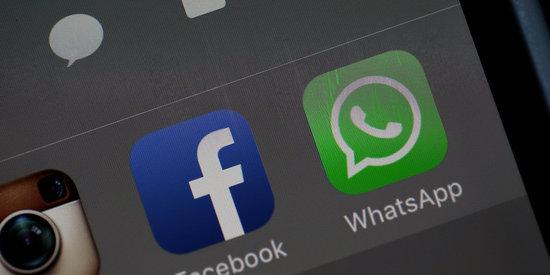 WhatsApp Is Blocked In Brazil, Again