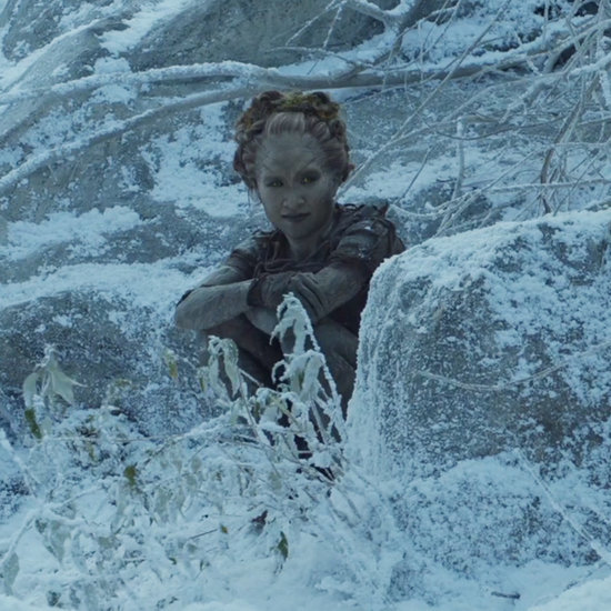 Who Are the Children of the Forest on Game of Thrones?