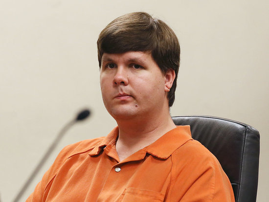 Judge Agrees To Move the Trial of Justin Ross Harris, Accused in 'Hot Car Death' of Toddler son
