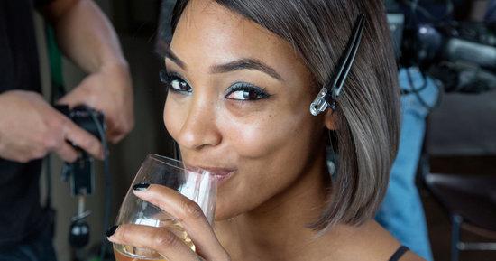 The Drugstore Makeup Jourdan Dunn Used to Get Met Gala–Ready