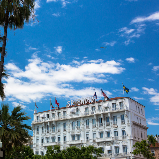 Ways to Save at Hotels