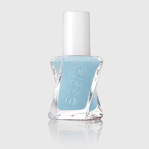 Essie Gel Couture Polish Collection 2016