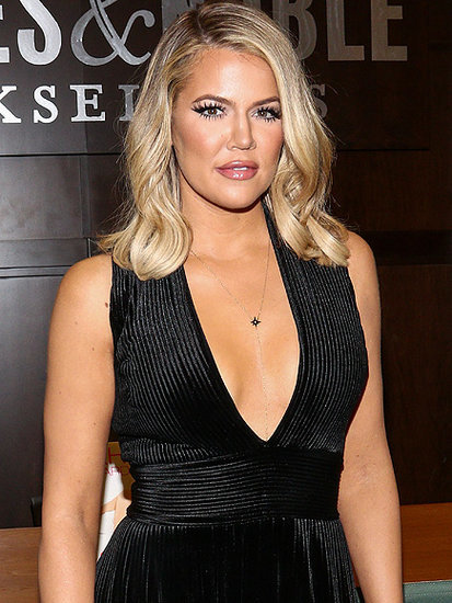 Khloé Kardashian's Dating Deal Breakers and Must-Haves: 'I Need Someone Who Can Serve It Back to Me'