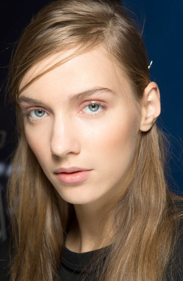 The One Product You Need To Brighten Up Tired Eyes