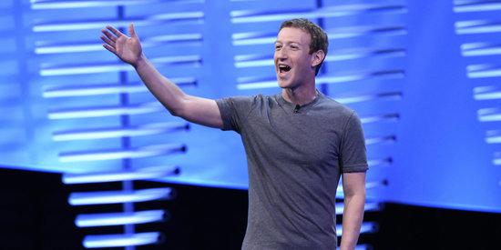 Facebook Pays Kid $10,000 For Discovering Major Instagram Bug