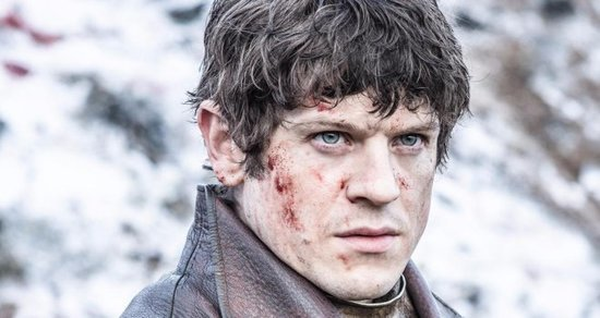 'Game of Thrones': Does Ramsay Get This Long-Absent Character as a 'Gift'?