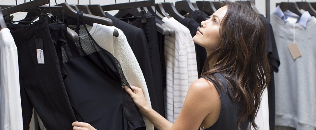 You'll Want to Stock Up on This Retailer's Clothing While You Still Can