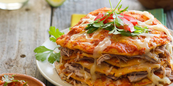 51 Of Our Favorite Mexican Recipes For Tacos, Enchiladas And More