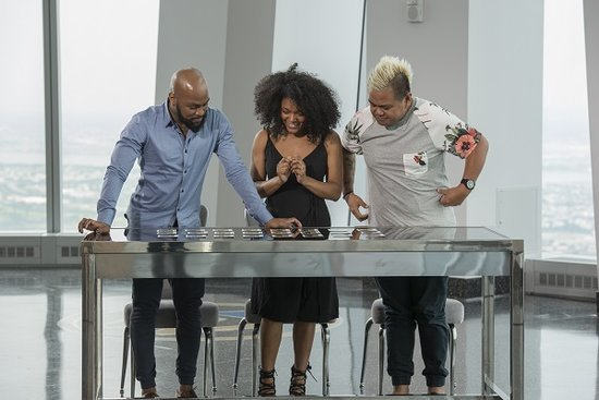 'Project Runway All Stars' Season 5 Finale Recap: And the Winner Is...