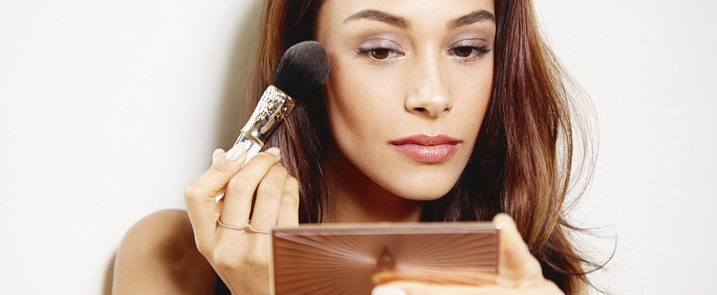7 Genius Drugstore Makeup Hacks