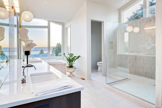 5 Renovation Projects with the Best Return on Investment
