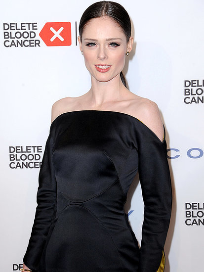 Coco Rocha Is Trying to Potty Train Her 13-Month-Old Daughter: 'I Think We Can Do It'