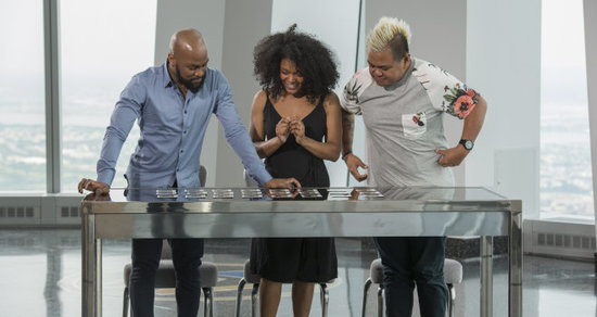 'Project Runway All Stars' Season 5 Crowns Its Winner