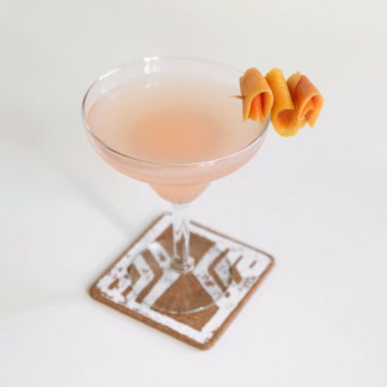 6 Cocktails to Sip During the Kentucky Derby