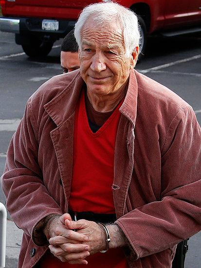 5 Things to Know About the Sandusky Case in Light of New Allegation About Joe Paterno