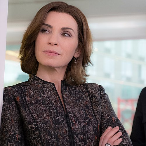 The Good Wife Is Over For Good! Here's How It Ends
