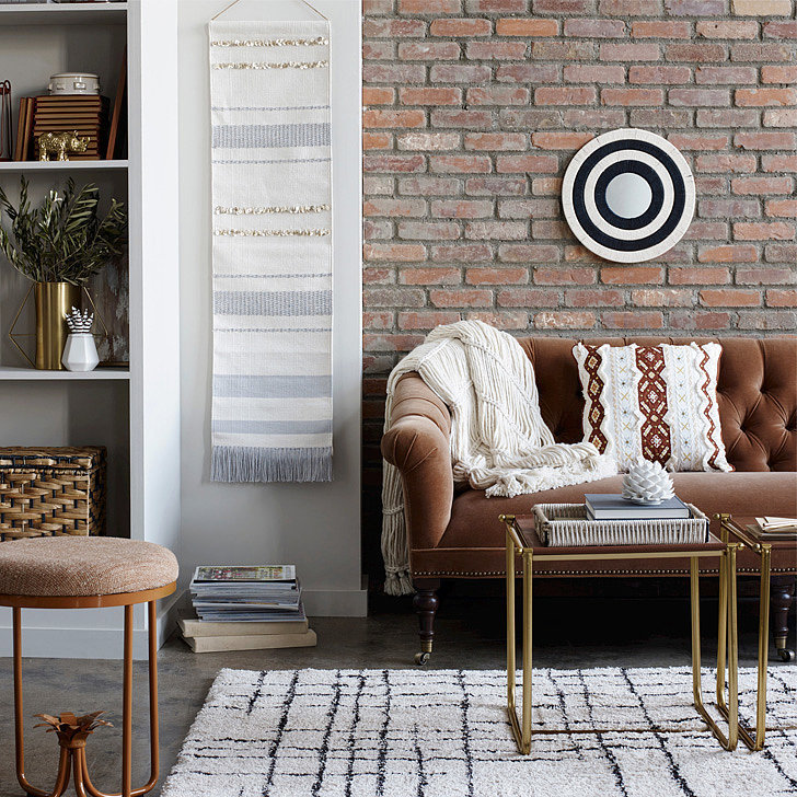 The Nate Berkus Target Collection Will Have You At Domestic Bliss For An Affordable Price