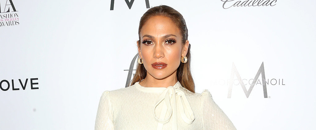 A Brief History of Mariah Carey and Jennifer Lopez's Rumored Feud