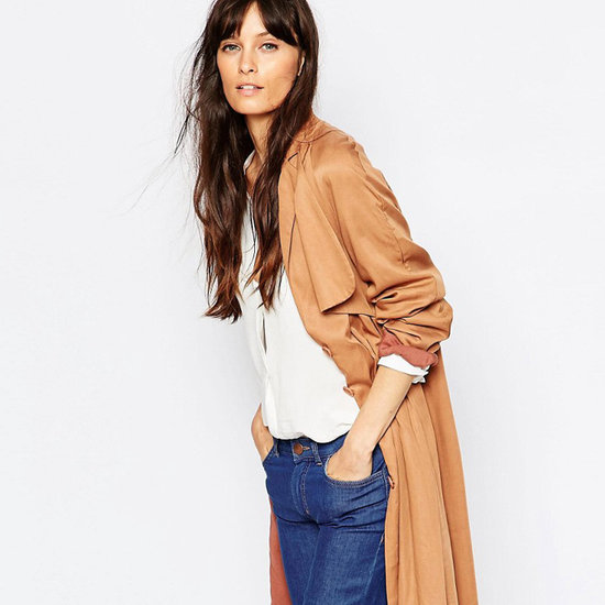 Take 15% Off ASOS Product With ShopStyle's Exclusive Code!