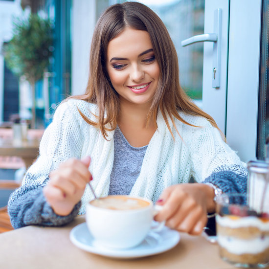 Why Artificial Sweeteners Are Bad For Your Health