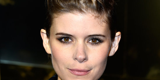 Kate Mara Wears Forever21 On Our Cheap Celeb Finds List