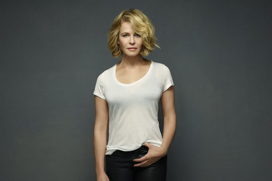 Chelsea Handler: I'm More Than Funny